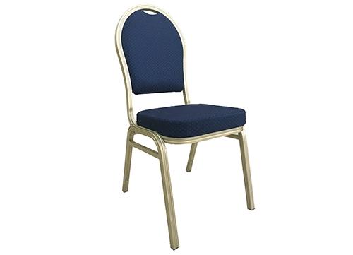 铝合金酒店椅厂家直销