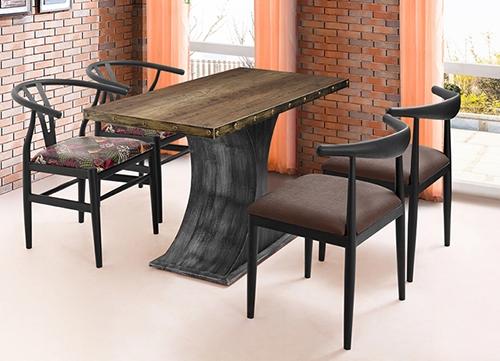 餐厅酒店桌椅