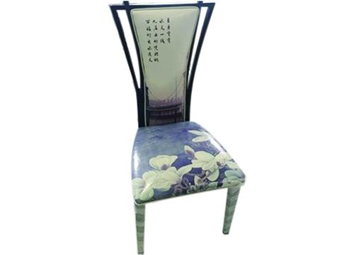 诗韵酒店椅