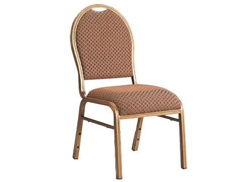 宴会酒店椅