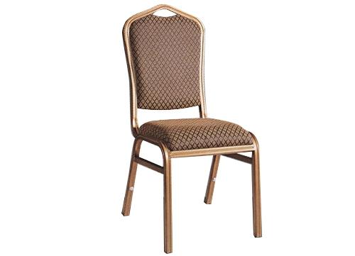 酒店宴会椅子