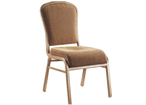 酒店宴会餐椅