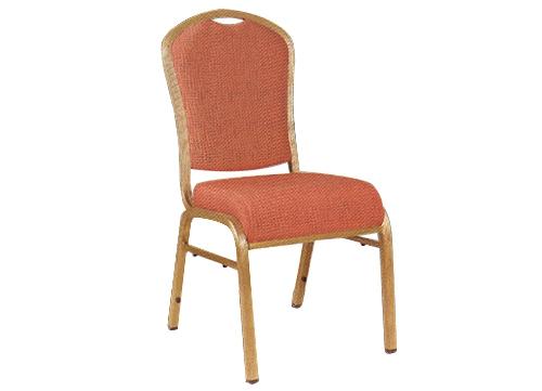 酒店客房椅子