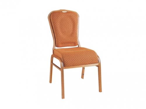 酒店宴会椅子价格