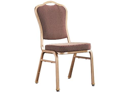 酒店宴会桌椅厂家