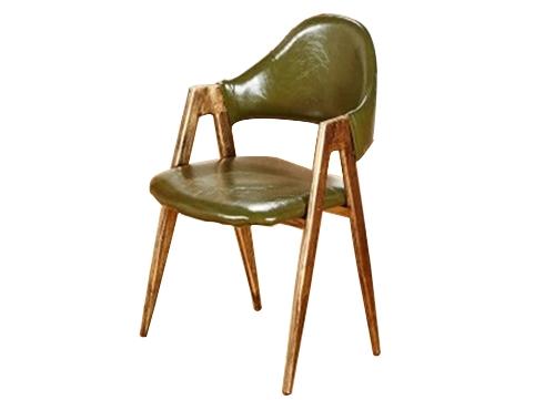 广西A字餐厅酒店椅