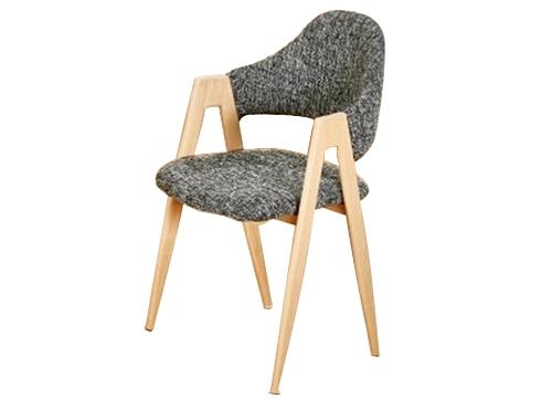 A字酒店椅