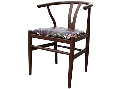 广州Y字餐椅