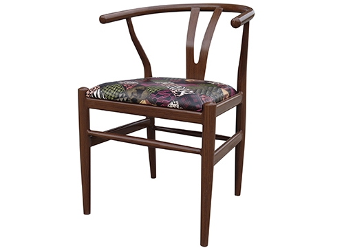 主题餐椅定做