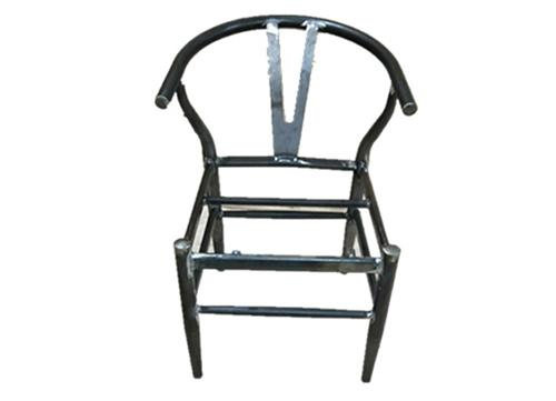厂家批发Y字椅椅架