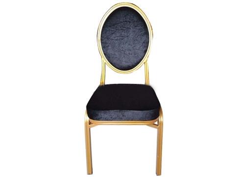 铝合金宴会酒店椅