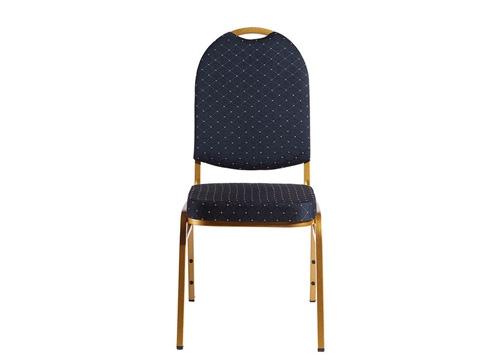 铝合金酒店椅