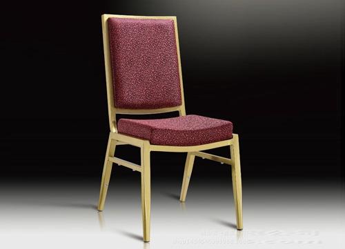 厂家批发酒店椅