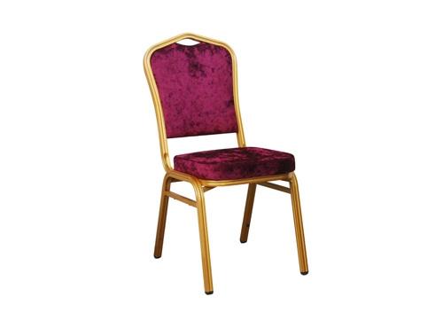 酒店宴会椅