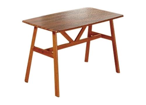 餐厅餐桌椅