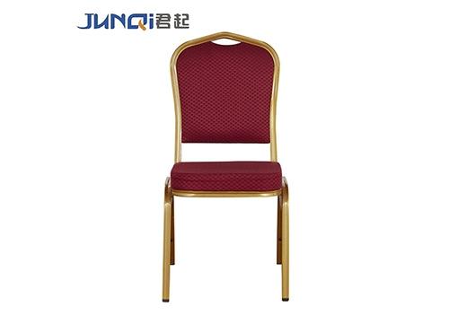 铝合金酒店椅生产厂家