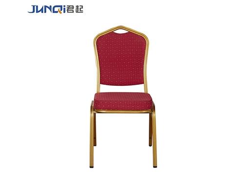 酒店椅生产厂家