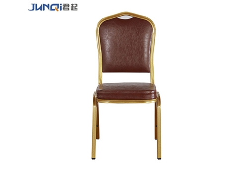 广东酒店椅厂家