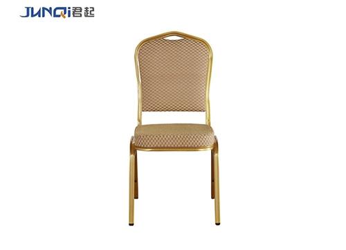 佛山酒店椅厂家