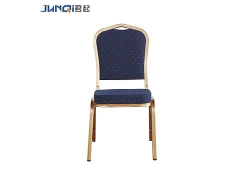 酒店椅定制
