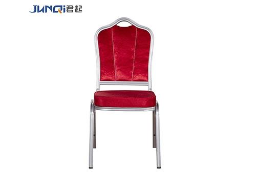 海南酒店椅批发
