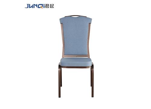 海南时尚酒店椅