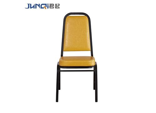 海南酒店椅子批发
