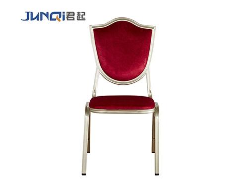 海南酒店宴会厅椅子