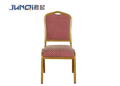 海南酒店会议椅