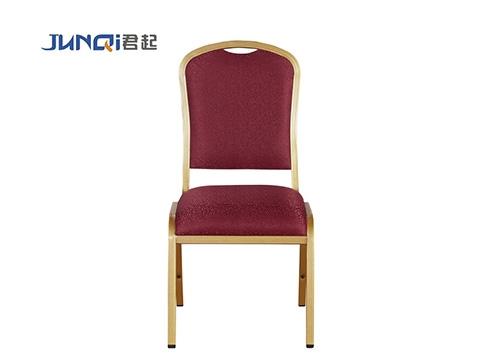 海南酒店宴会椅