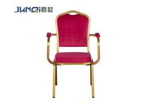 海南酒店单椅