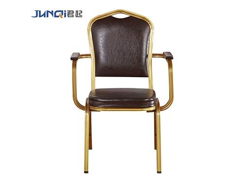 海南豪华酒店椅