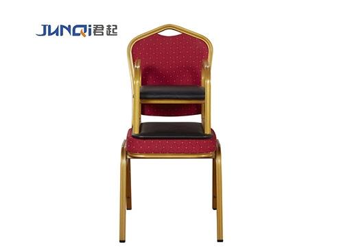 海南酒店宝宝椅