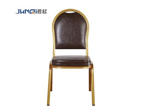 佛山酒店椅