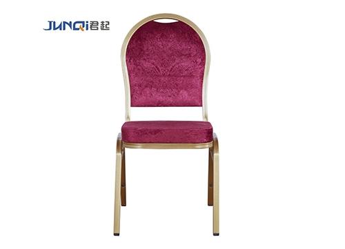 海南酒店椅