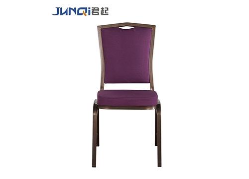 海南酒店椅价格
