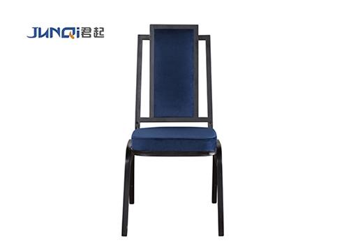 广州酒店椅