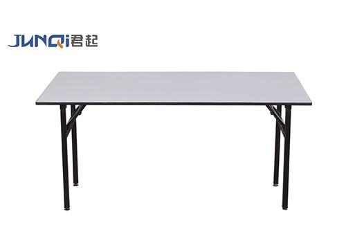 海南pvc餐桌