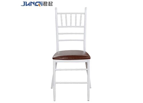 海南竹节椅批发
