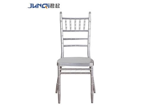海南主题酒店椅