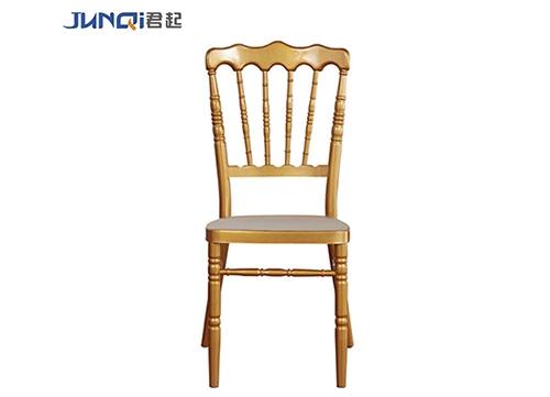 海南古堡椅