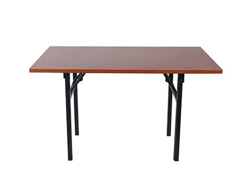 长条培训桌