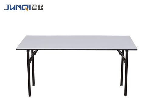 折叠餐桌批发