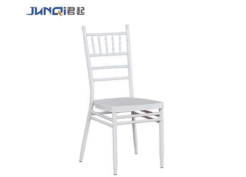专业竹节椅