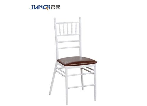 专业婚庆椅