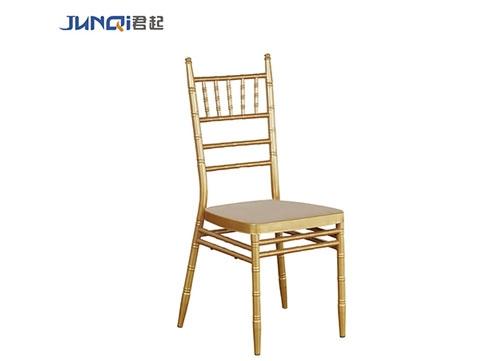 专业婚礼椅